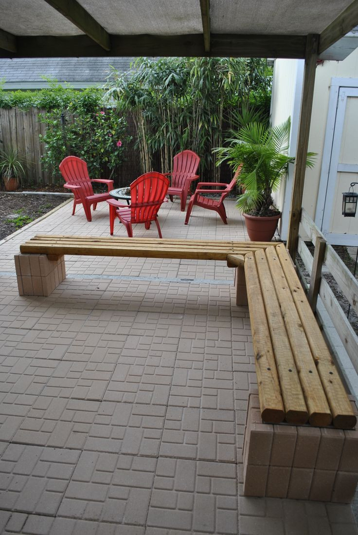 Outdoor Landscape Sitting Interesting Landscape Timbers For Garden Decoration Ideas