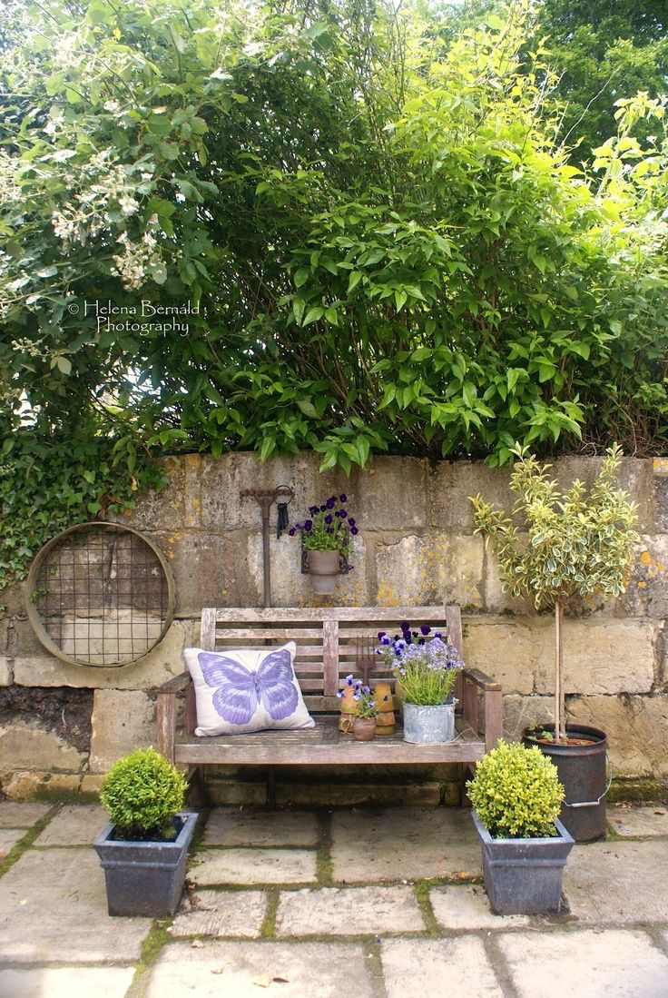 Outdoor Landscape Sitting Top 10 Beautiful Outdoor Sitting Ideas Top Inspired