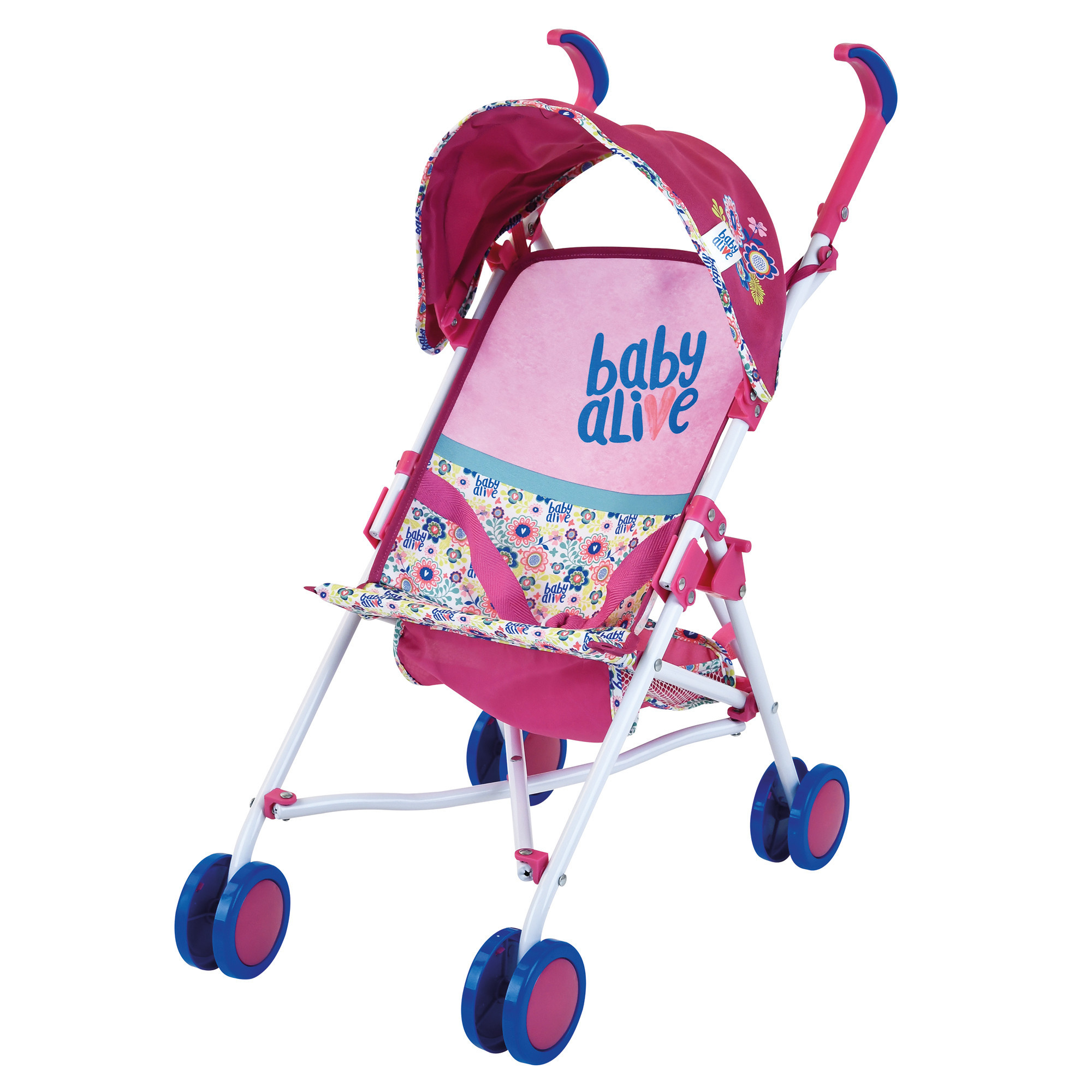 Top 21 Baby Doll with Stroller Gift Set Target - Home ...