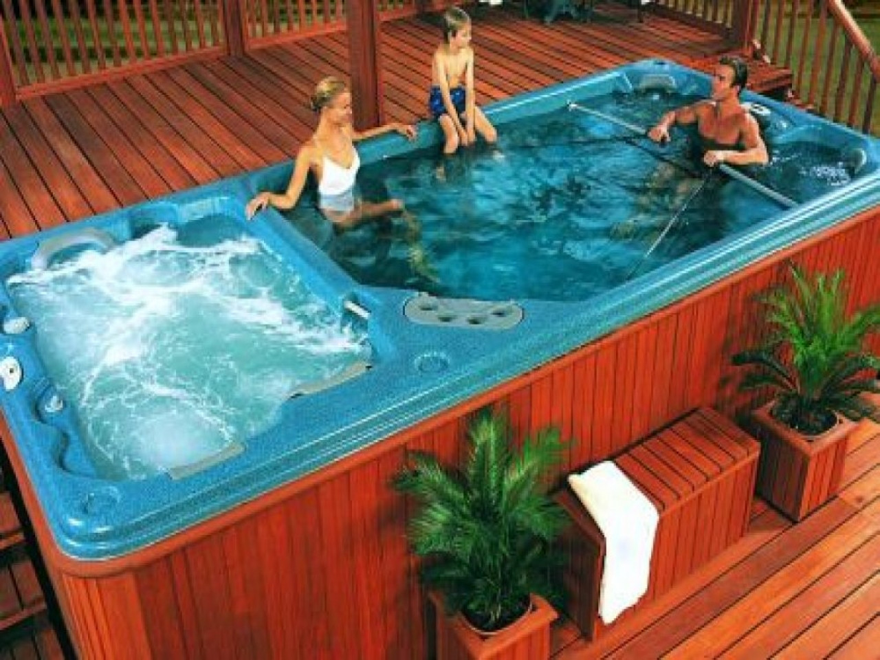 35 Marvelous Backyard Pool Superstore Coupons - Home ...