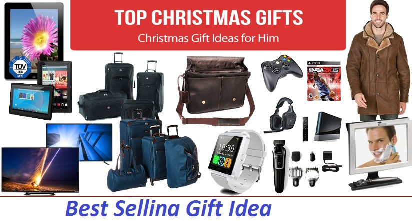 22 Ideas for Best Holiday Gift Ideas 2020 - Home, Family ...