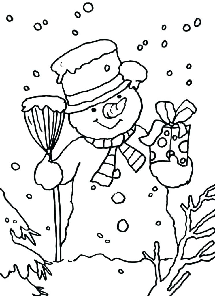 The 25 Best Ideas for Dltk Kids Coloring Pages - Home ...