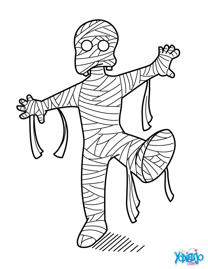 The Best Hellokids.com Coloring Pages - Home, Family ...