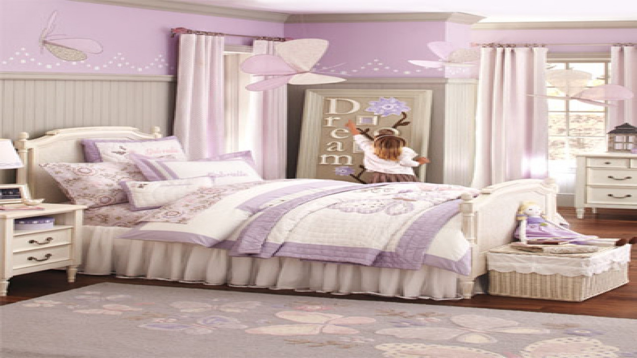the best ideas for pottery barn kids girls room  home