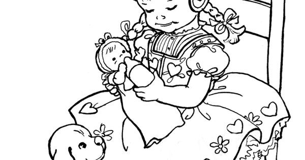 Best 25 Raisingourkids Com Coloring Pages - Home, Family ...